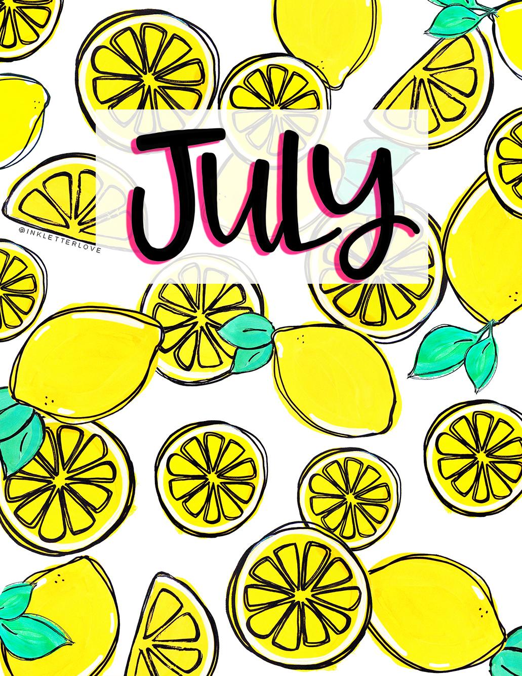 LemonsBackground_iphone_july.jpg