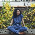 Calissons Rachel Dana, Alex Atala, Edible