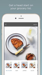 Food52 Food-Tech Company Amanda Hesser
