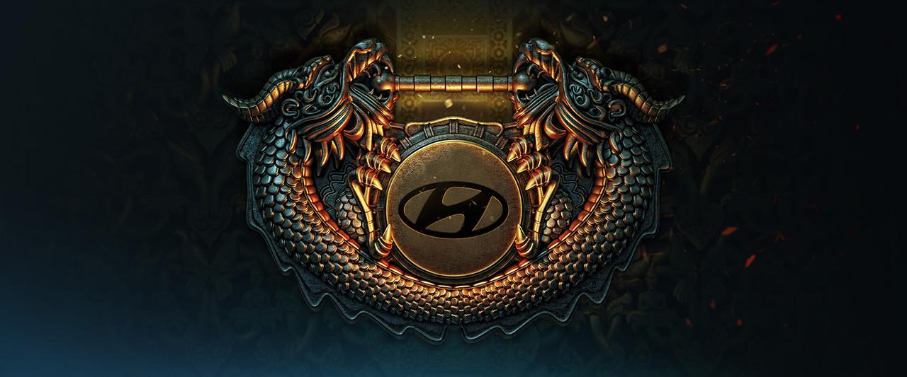 Hyundai_Legend_R2_F01.jpg