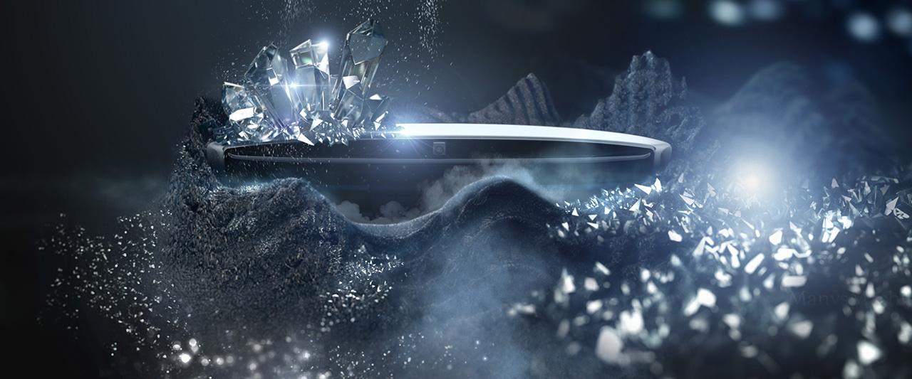 Hyundai_Legend_R2_F09.jpg