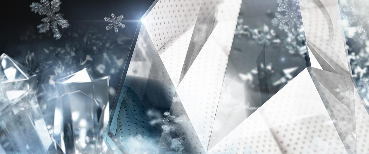 Hyundai_Legend_R2_F11.jpg
