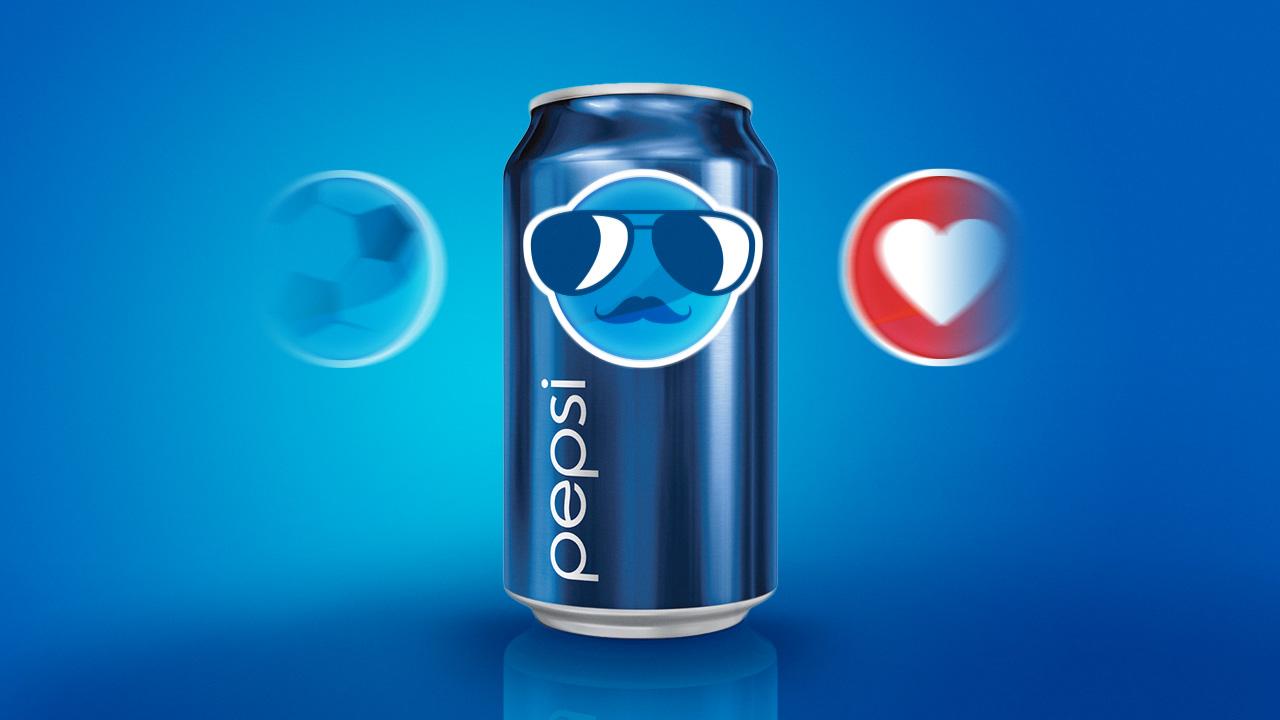 PepsiMoji_F05.jpg
