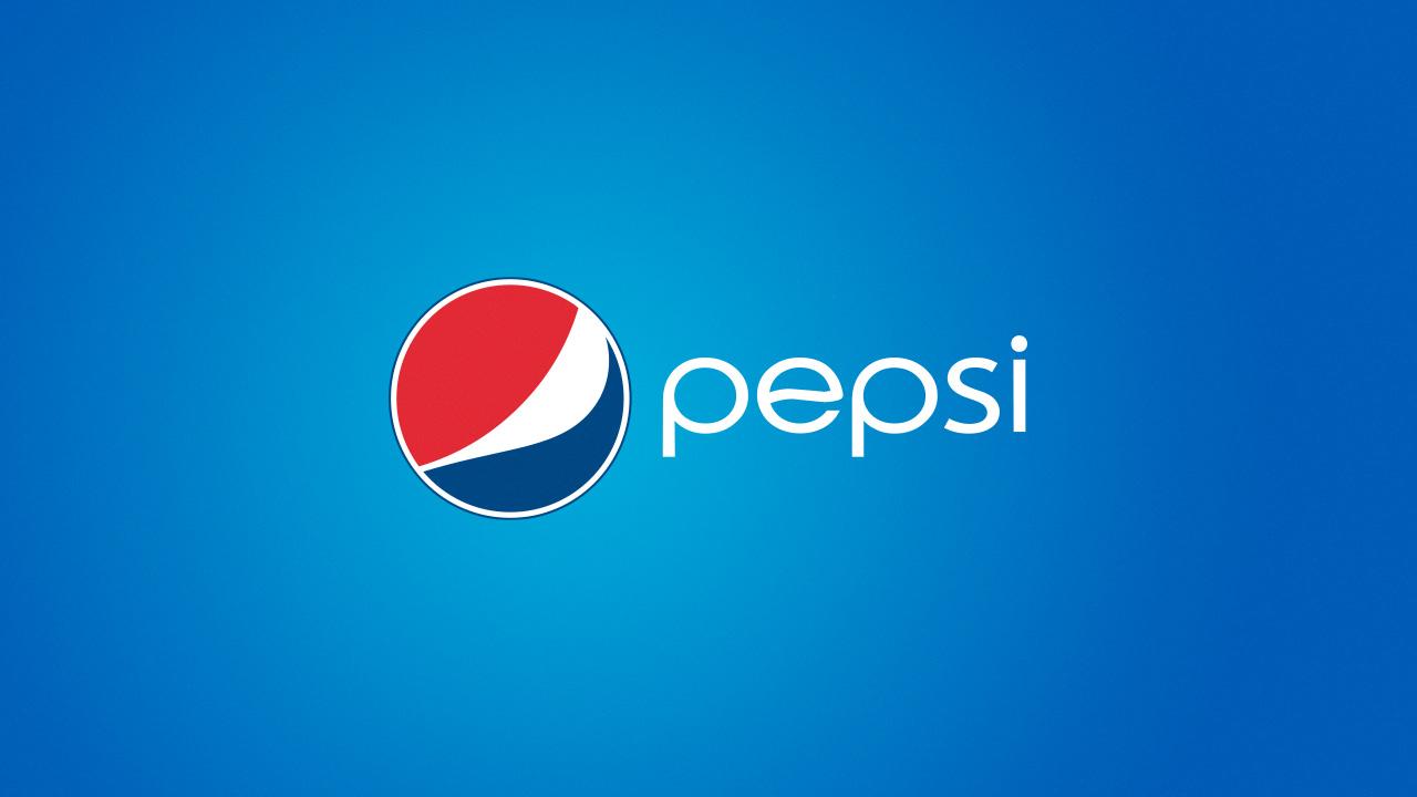 PepsiMoji_F06.jpg