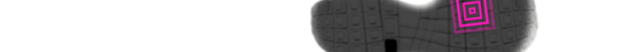 NTC_Design_R2_FullRes_F01.jpg