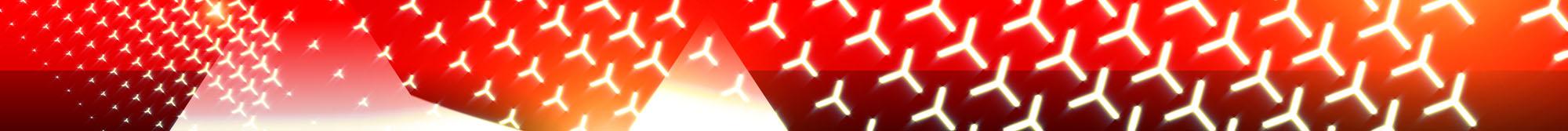 NTC_Design_R2_FullRes_F24.jpg