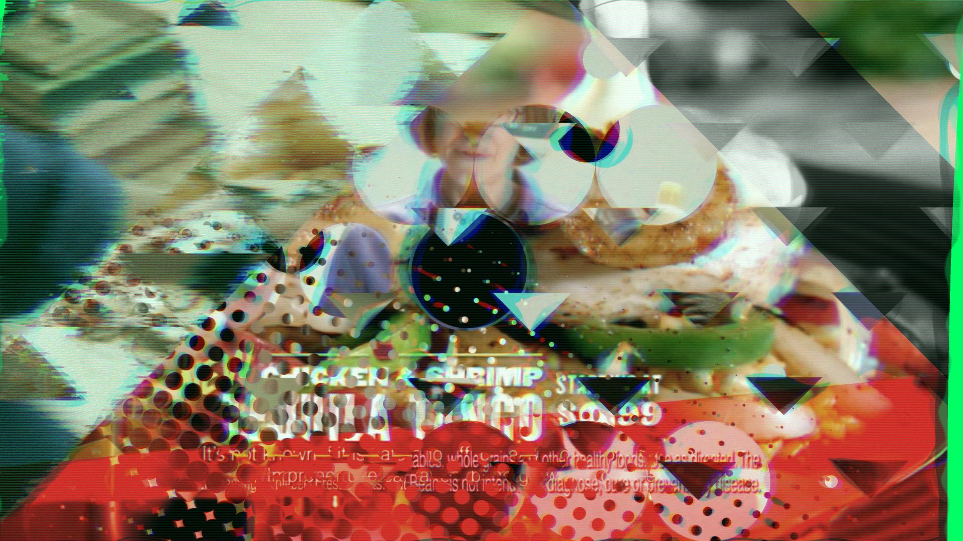 SV_Upfrt_F07.jpg