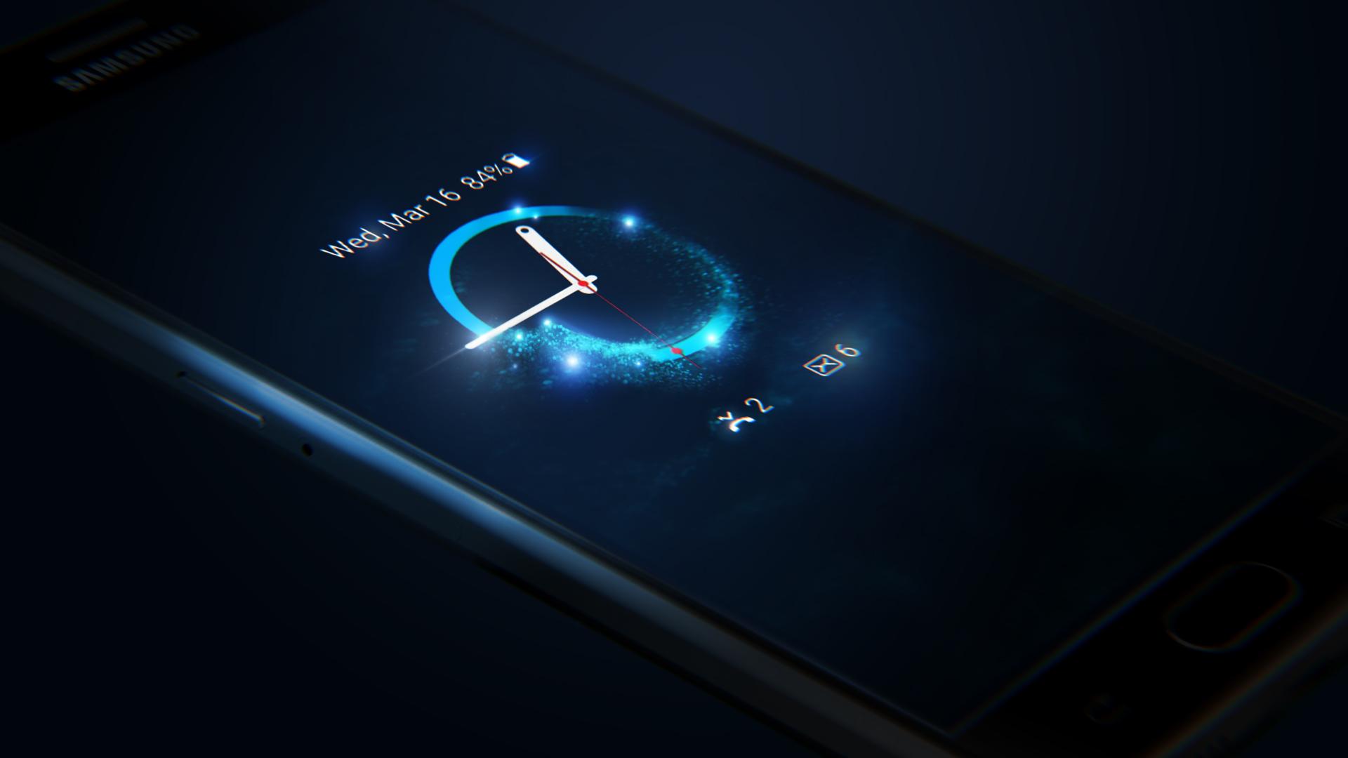 Galaxy_S7_Design_Treated_F07_alt.jpg