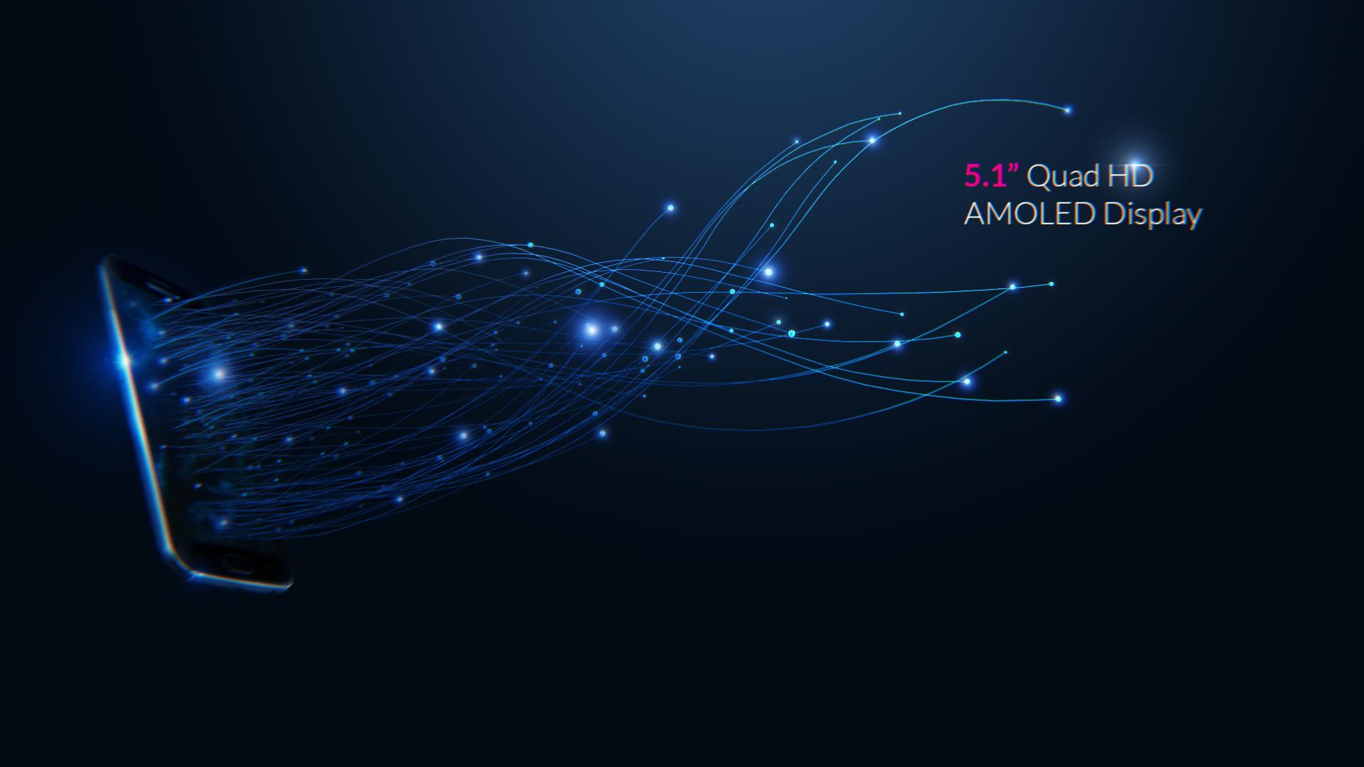 Galaxy_S7_Design_Treated_F10.jpg