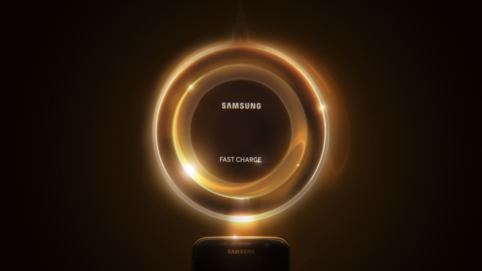 Galaxy_S7_Design_Treated_F15.jpg