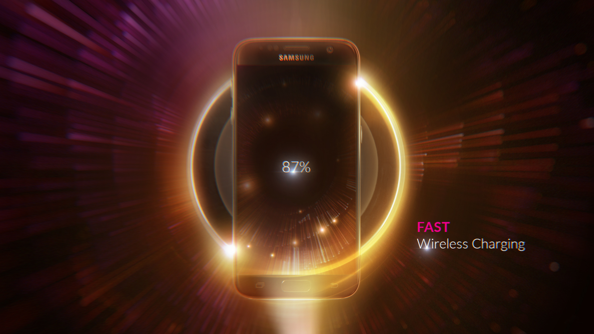 Galaxy_S7_Design_Treated_F16.jpg