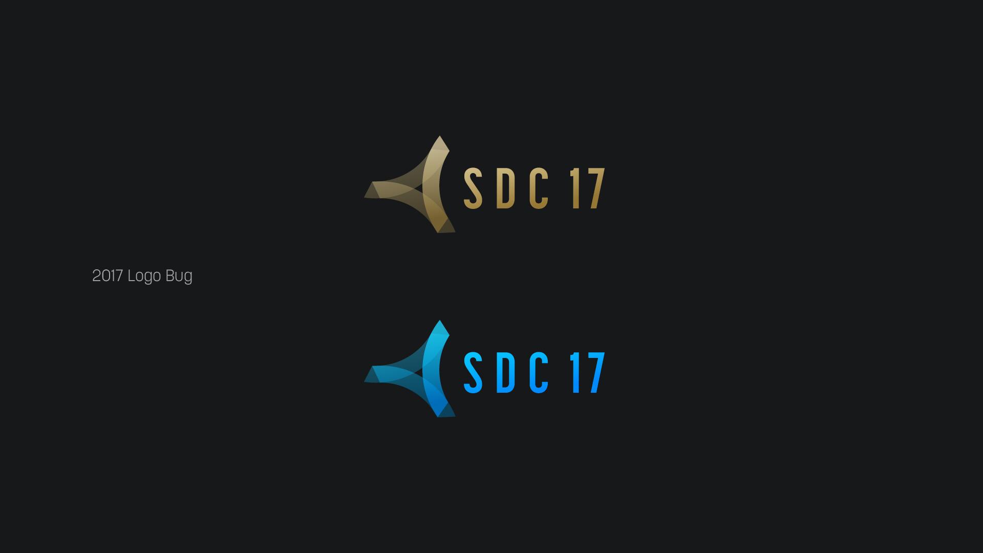 SDC17_Expansion_1_BrandSystem_2.jpg