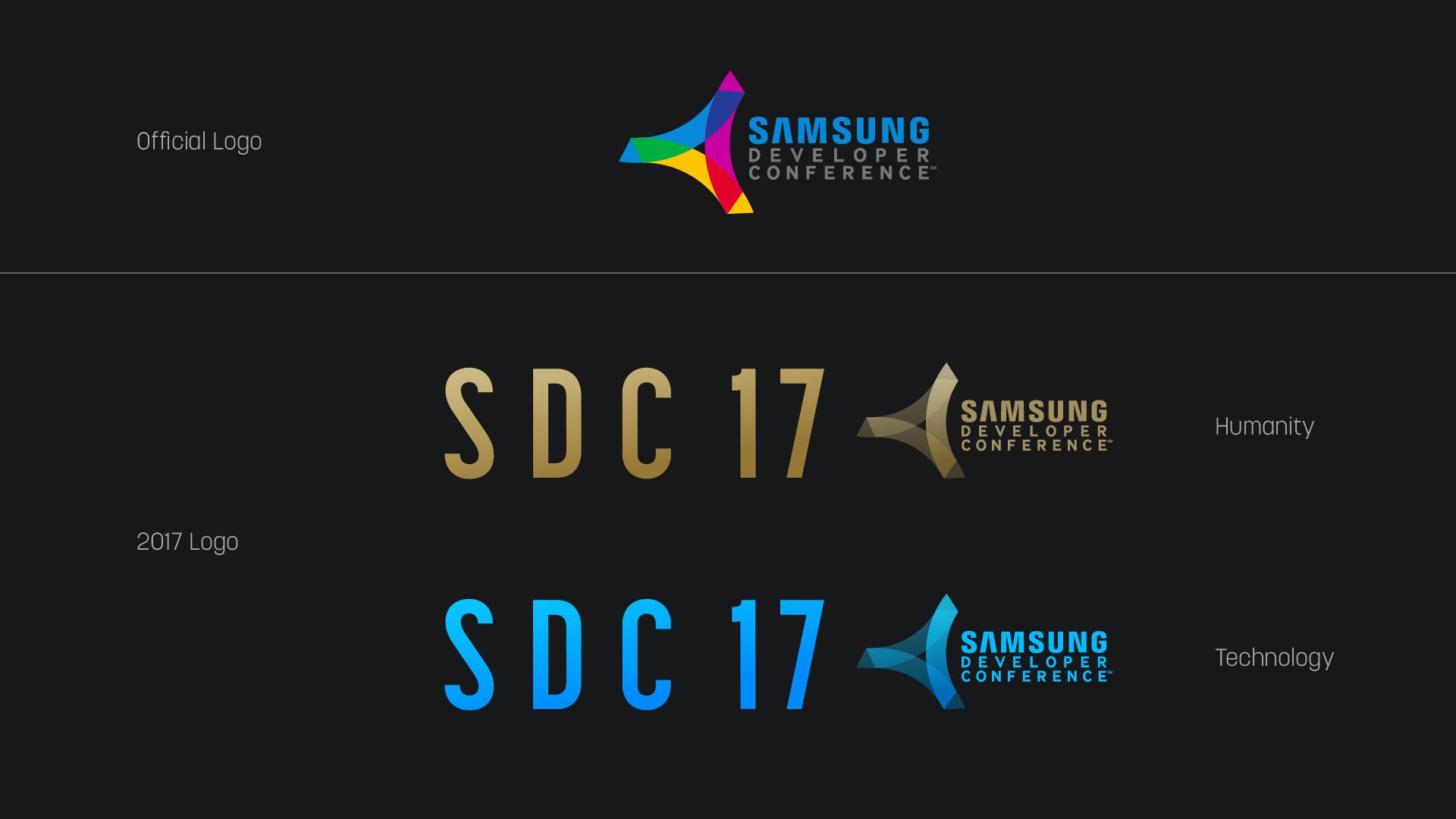 SDC17_Expansion_1_BrandSystem_1.jpg