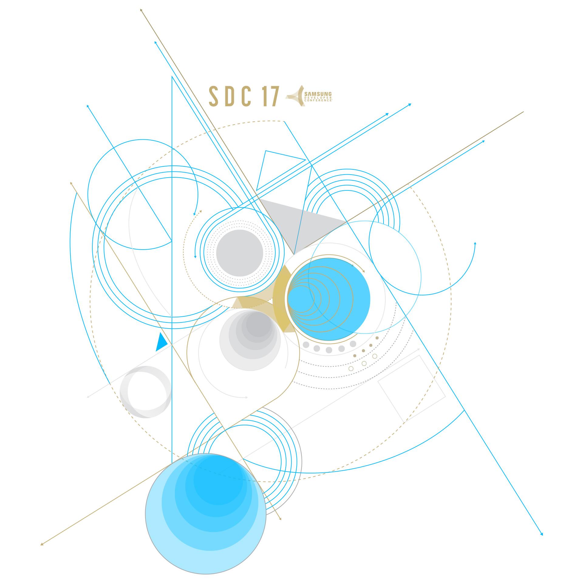 SDC17_Expansion_5_Apparel_TShirt_v01.jpg