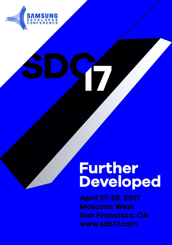 SDC17_FWD_3_BusStopAd_v03.jpg