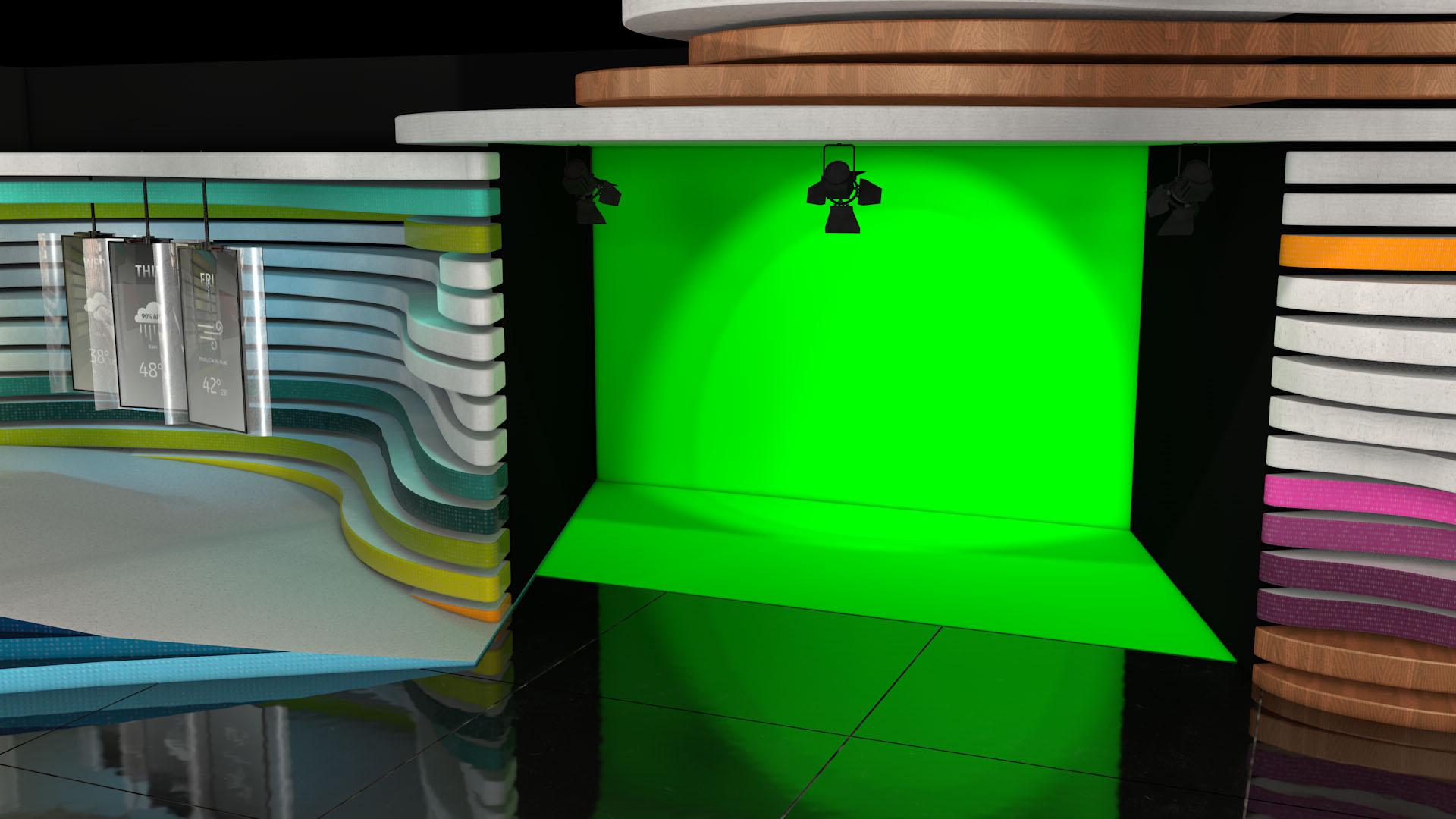 WC_Set_GreenScreen.jpg