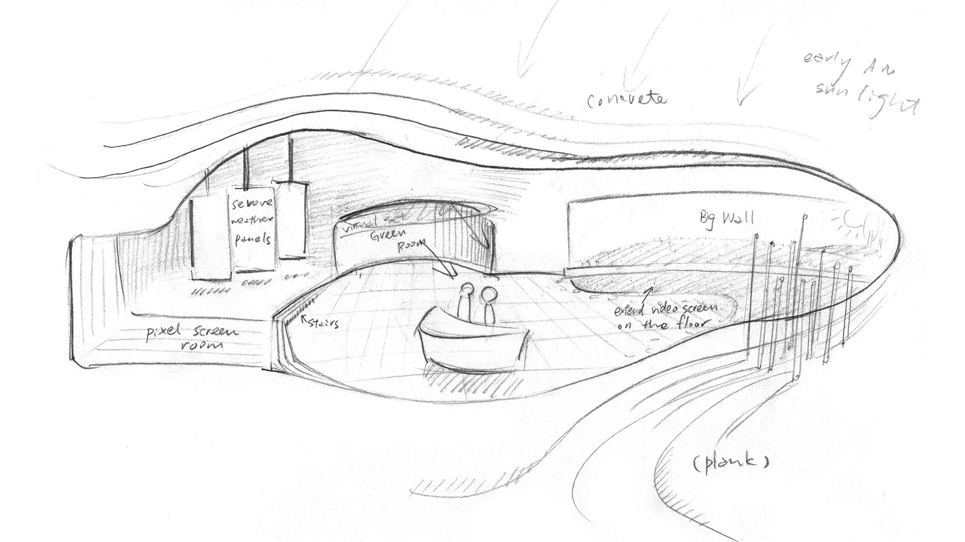 Set_Sketch.jpg