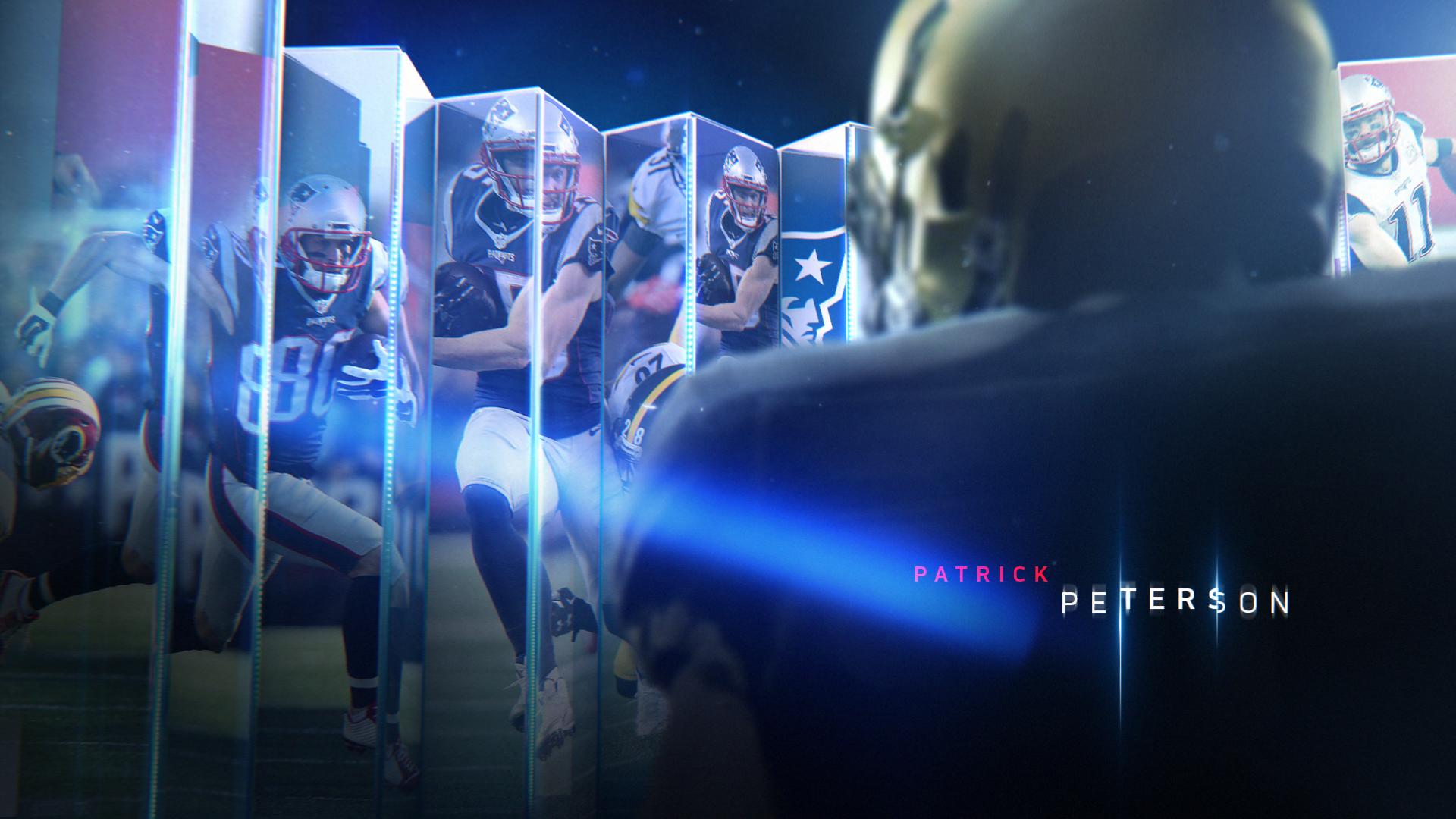 NFL_Film2_F01_rev2_CC.jpg
