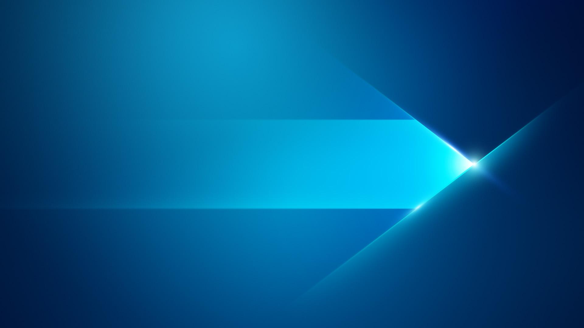 SA_Design_F22.jpg
