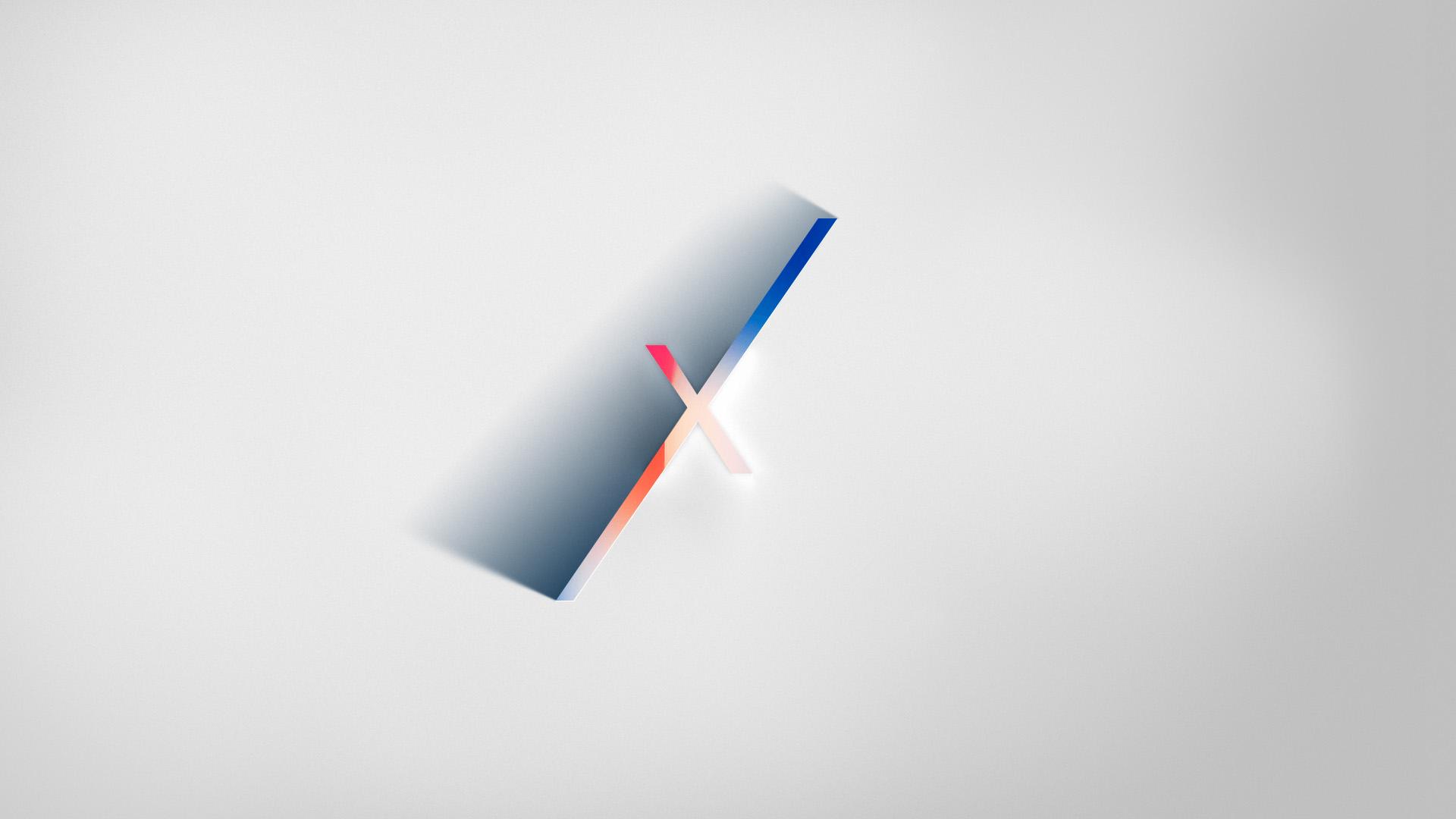 SA_Design_F05.jpg