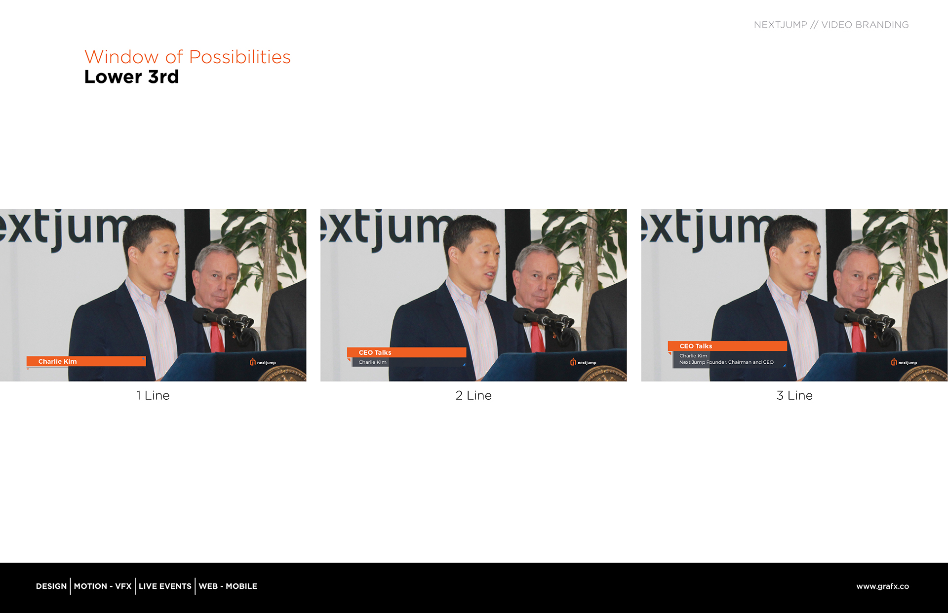 NextJump_Creative_VideoBranding-16.jpg