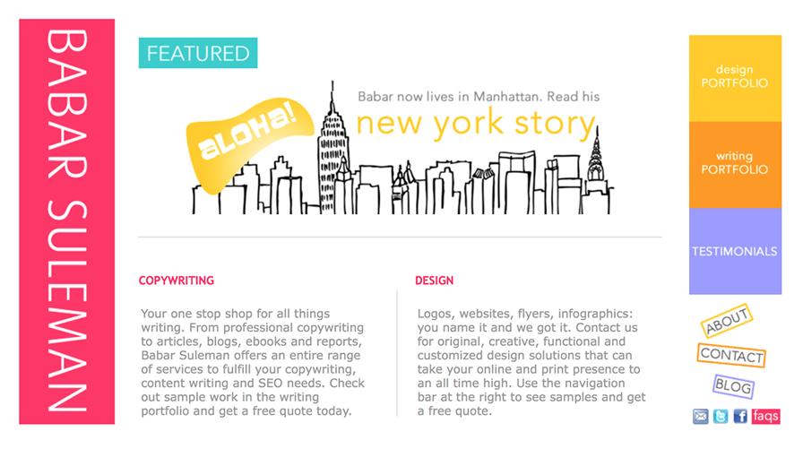 My Own Website.jpg