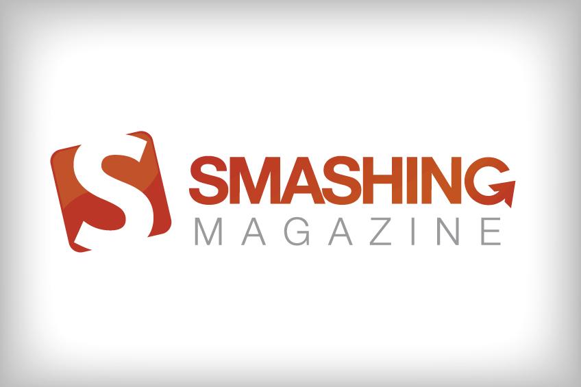 SmashingMagazine.jpg