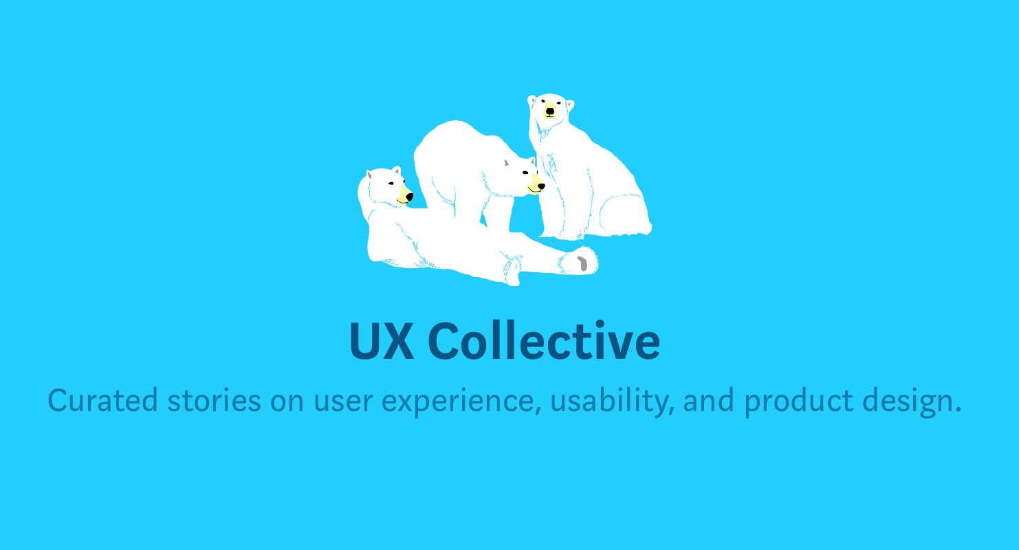 UX Collective.png
