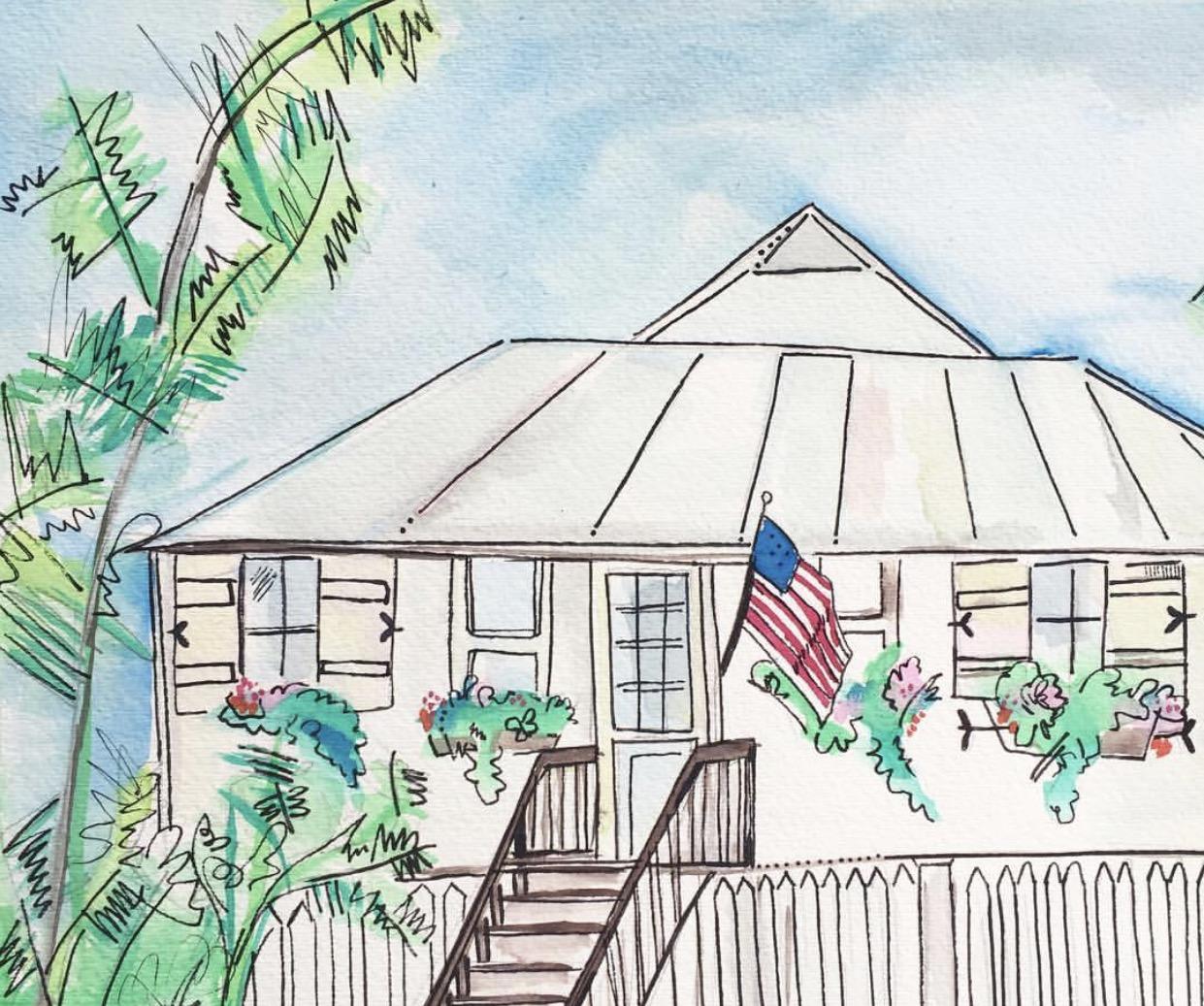 Charleston Commission