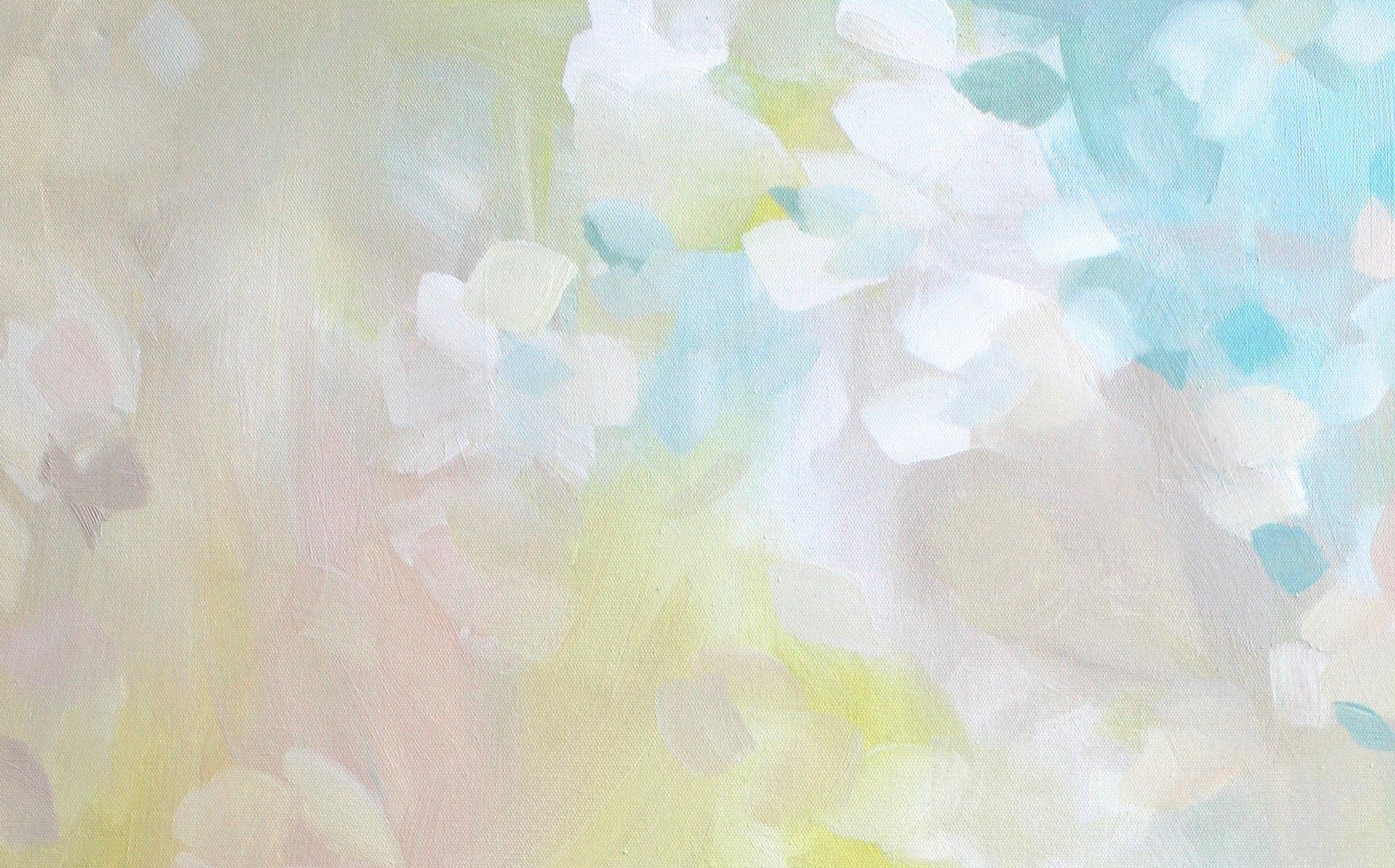 Bodega Tulips 8x10 Print