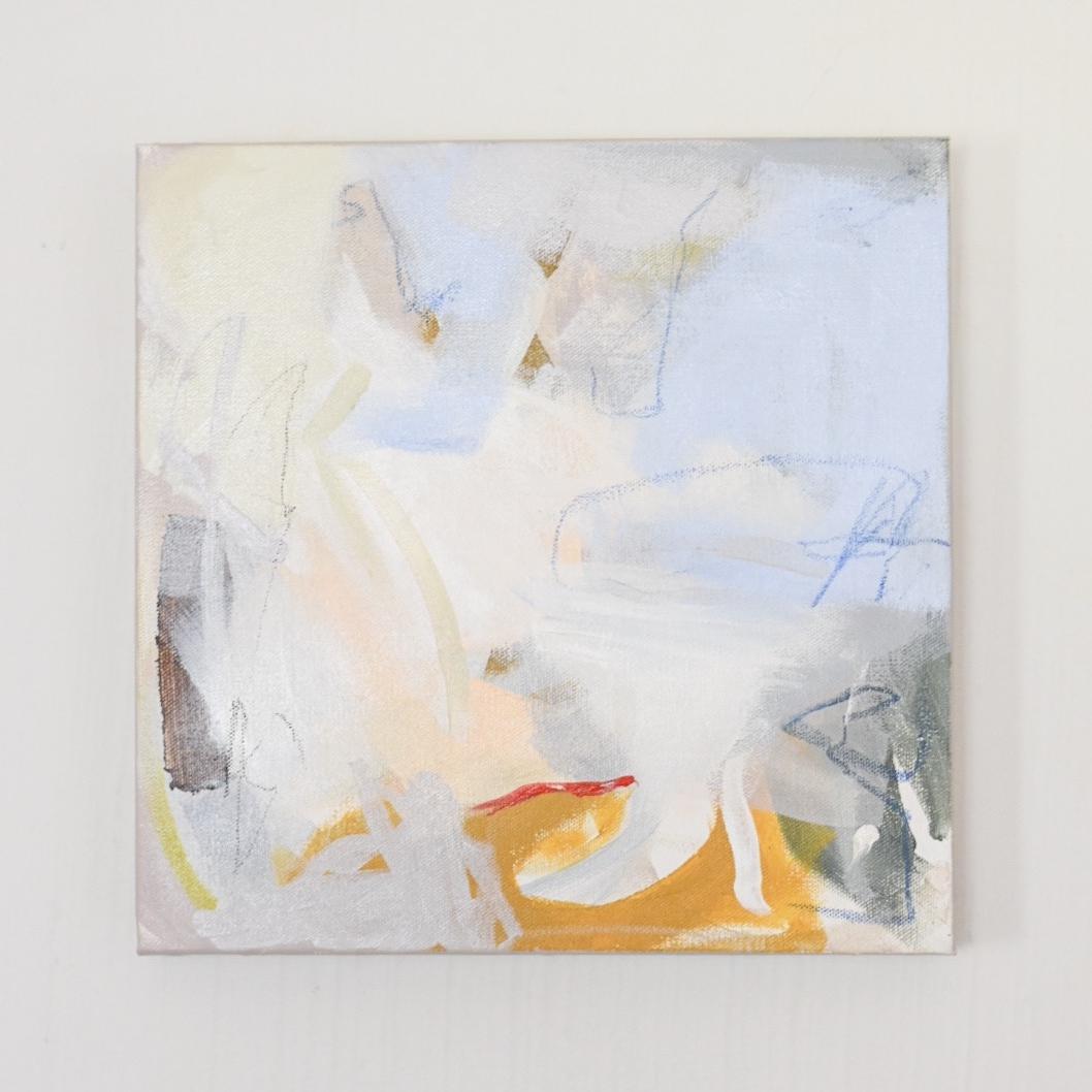 Katherine Freeman Art
