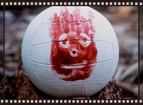 wilson_volleyball.jpg