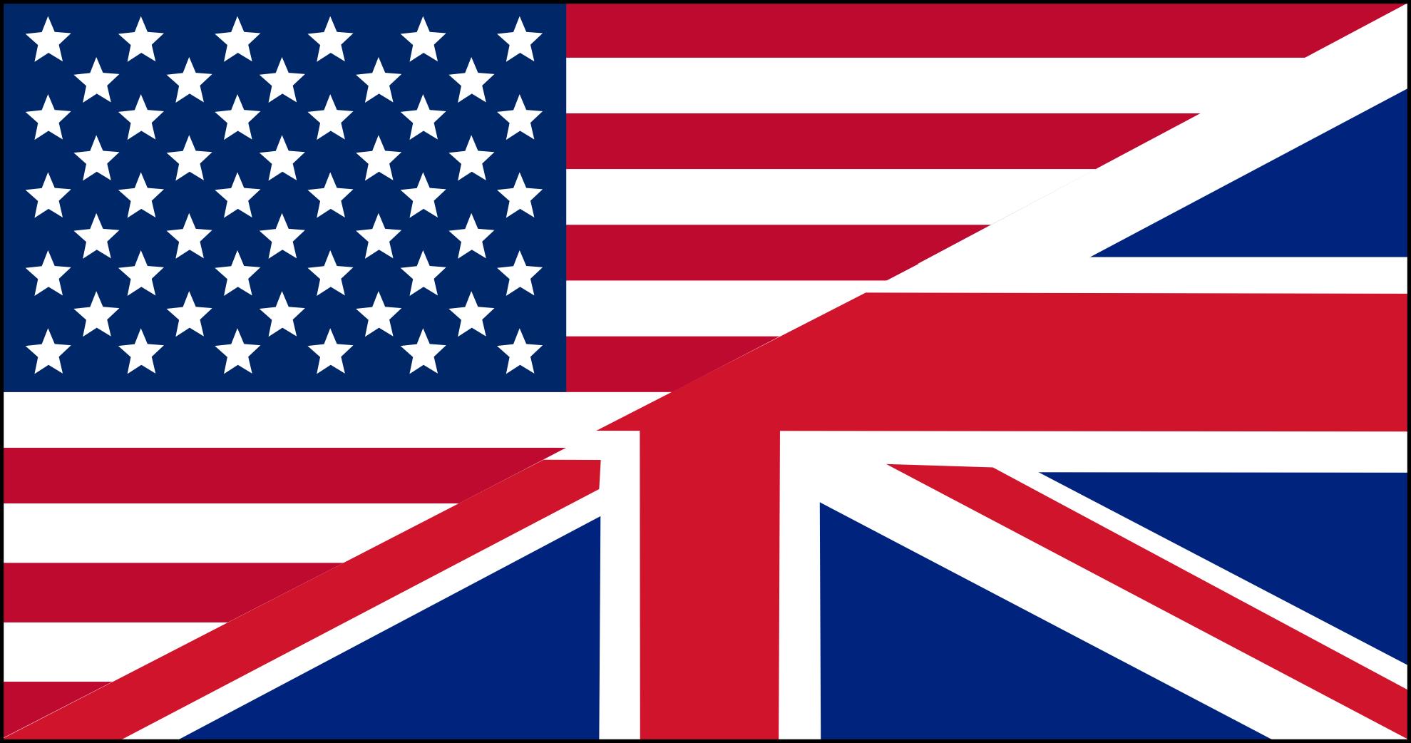 us uk flag.png