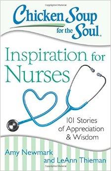 css nursing.jpg