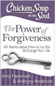 css forgiveness.jpg
