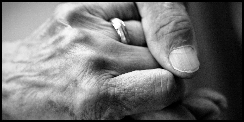 old hands.jpg