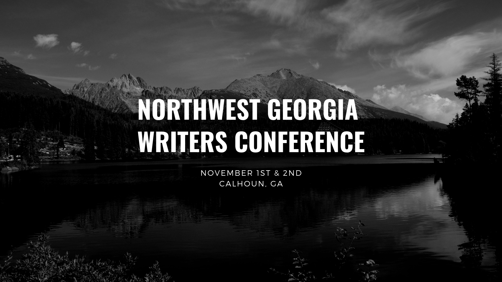 web banner 2019 caw conference.png