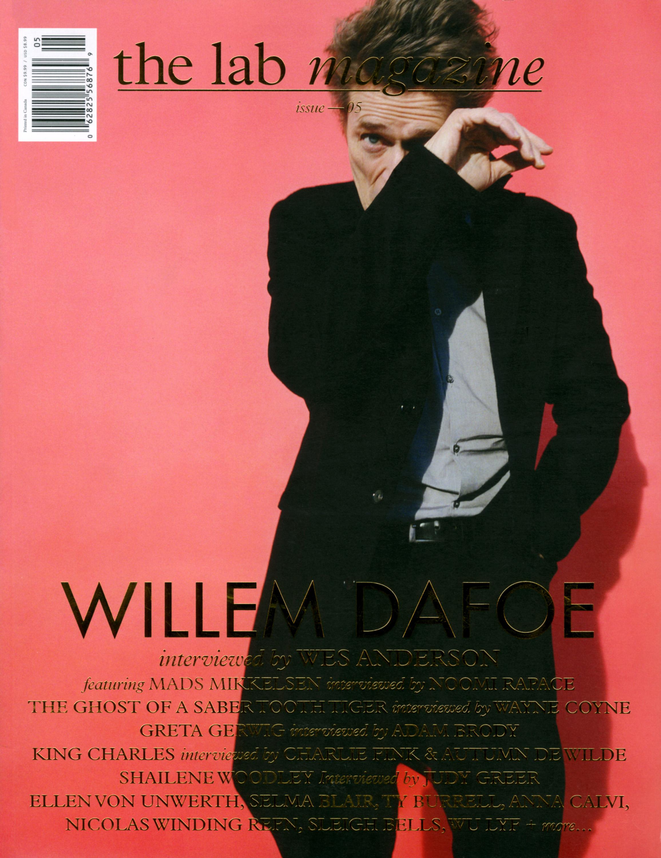 mh_TheLabMagazine_WillemDafoe_Iss5_01.jpg