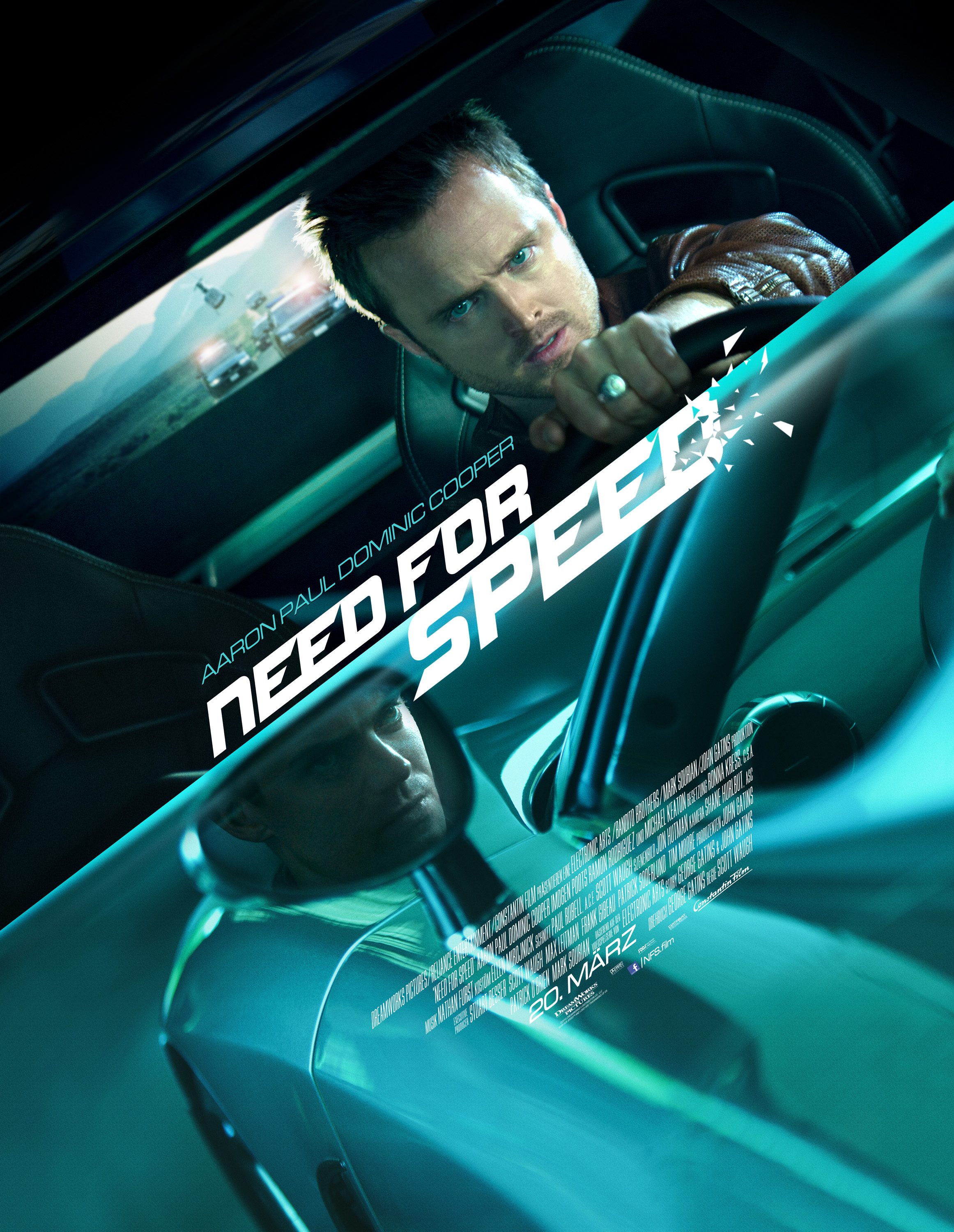 mh_NeedForSpeed_InternationalPoster_02.jpg