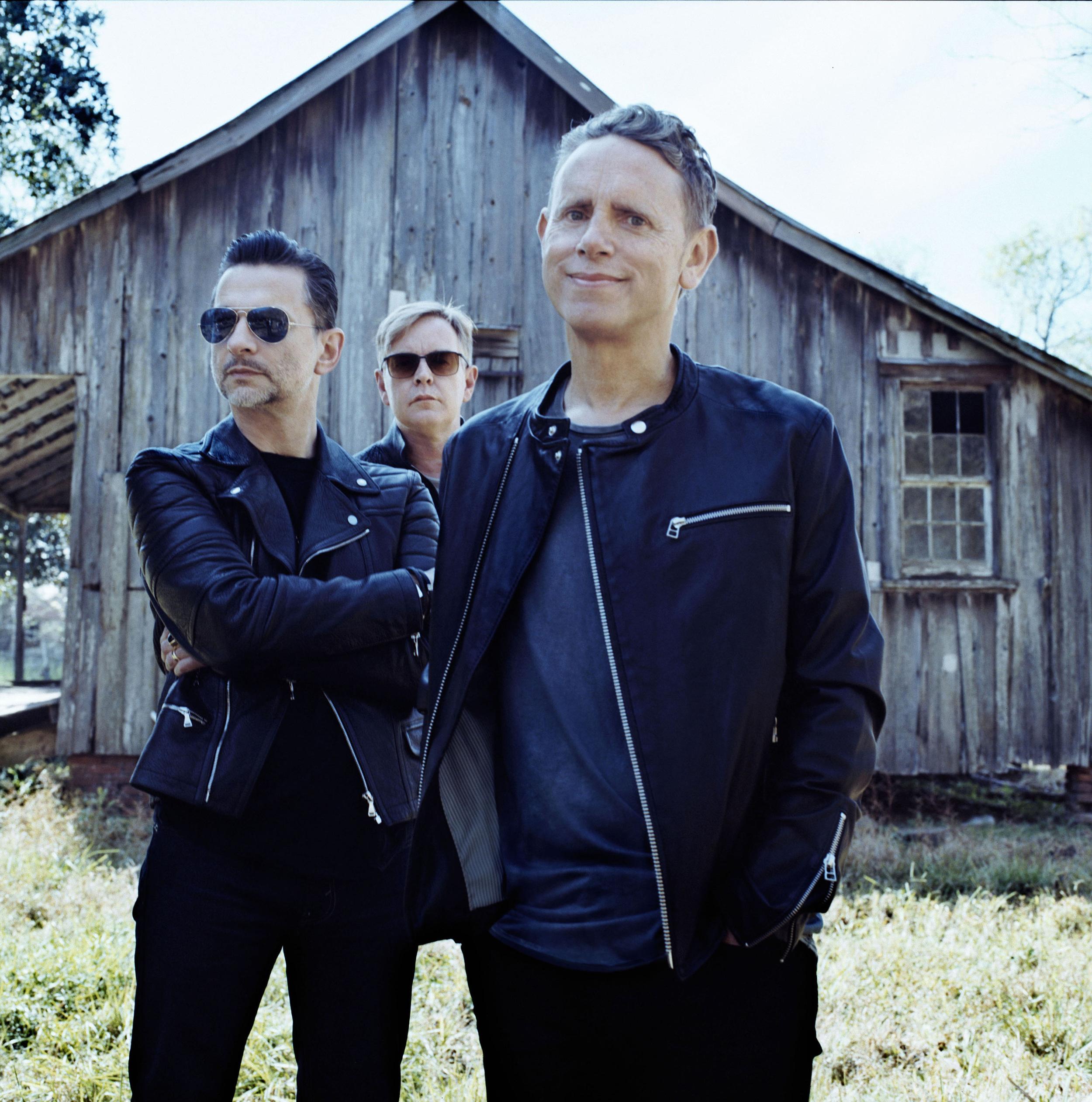 mh_DepecheMode_StillShot_TimothySaccenti_12_03.jpg