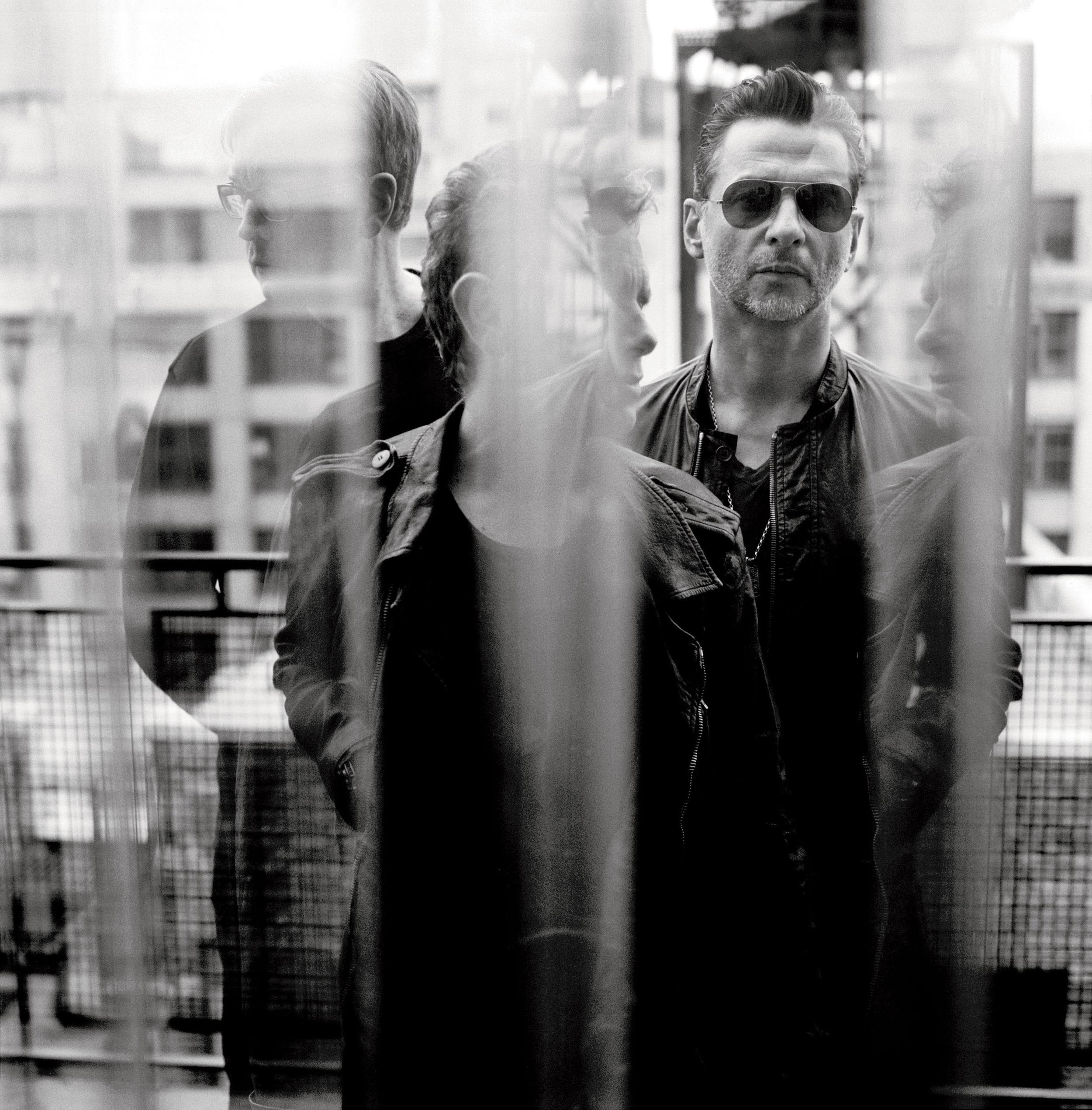 mh_DepecheMode_03.jpg