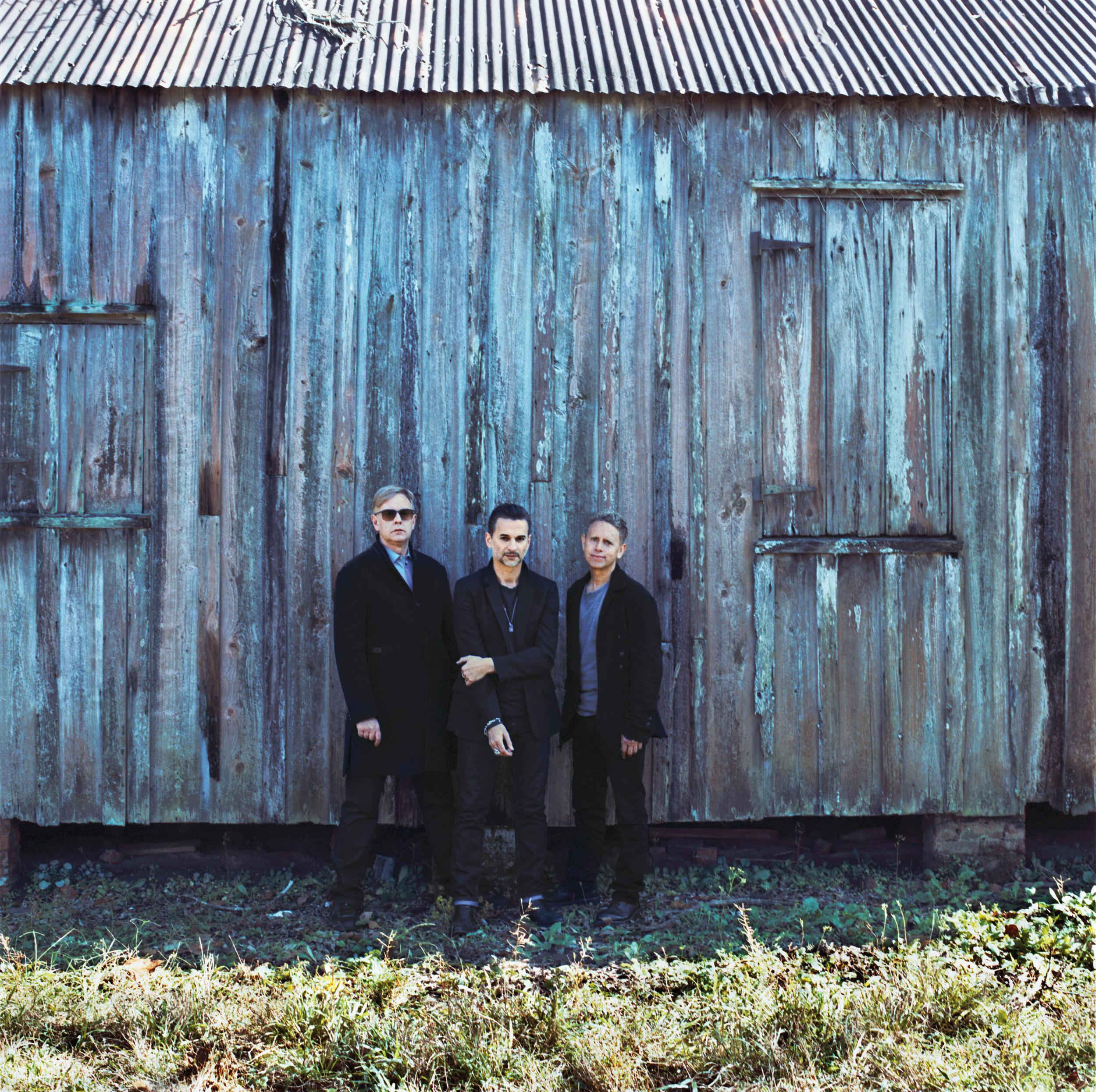 mh_DepecheMode_02.jpg