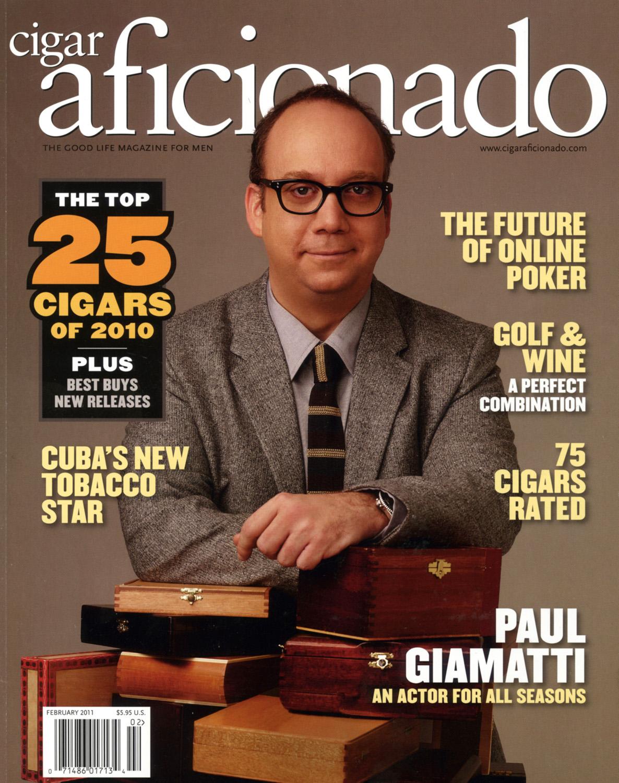 mh_CigarAficionado_PaulGiamatti_Feb11_02.jpg