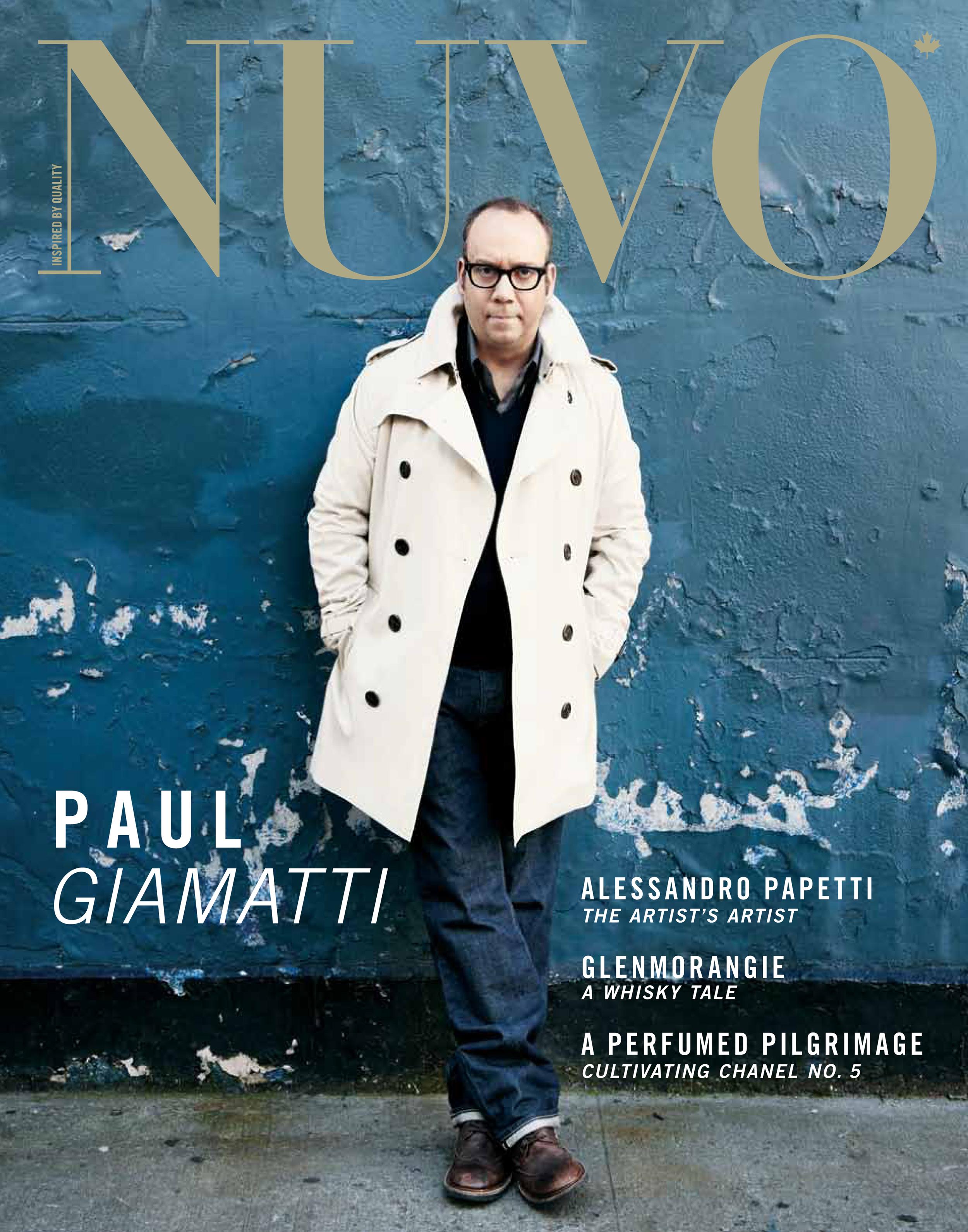 Paul Giamatti #2 PRINT.jpg