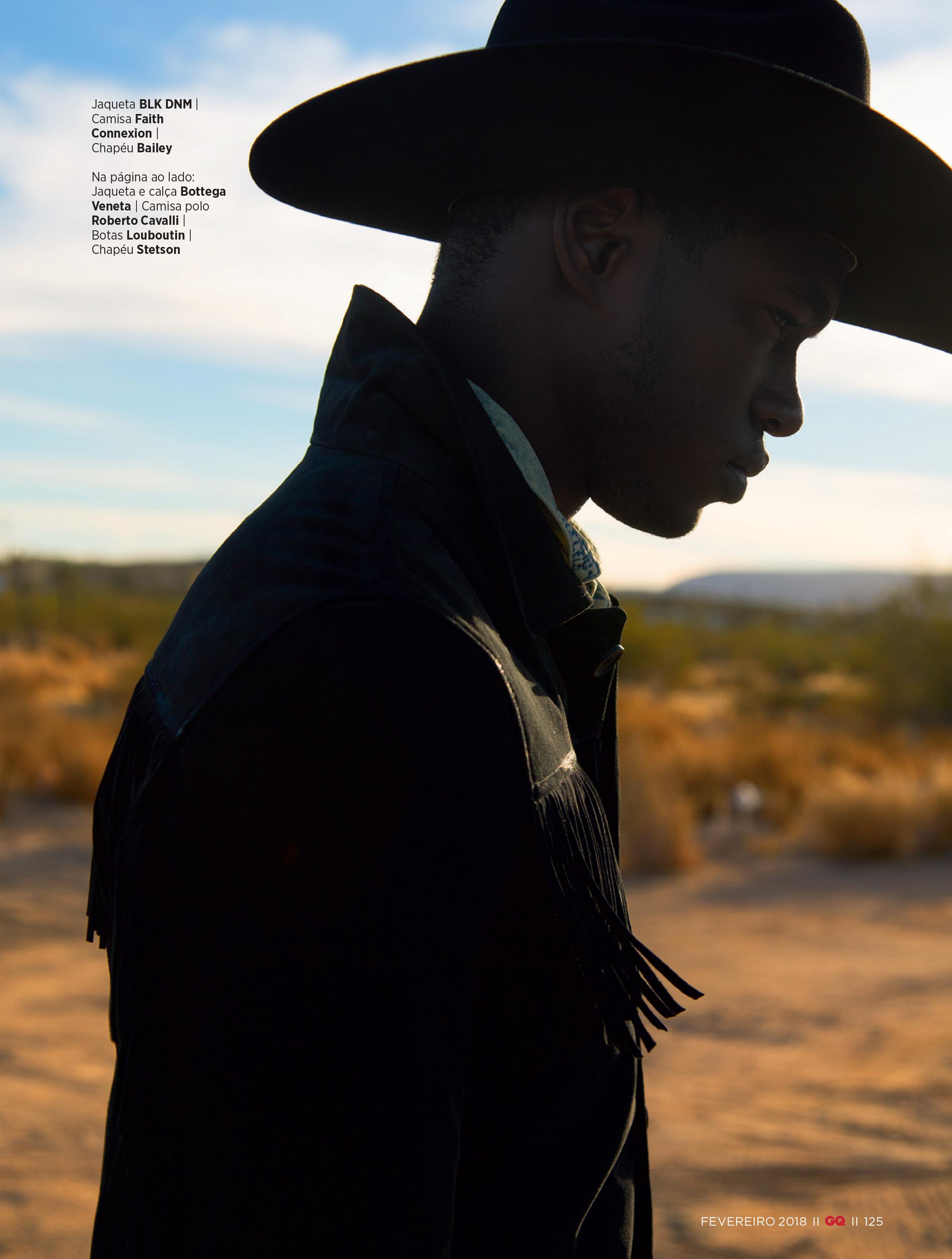 Cowboy 4.jpg