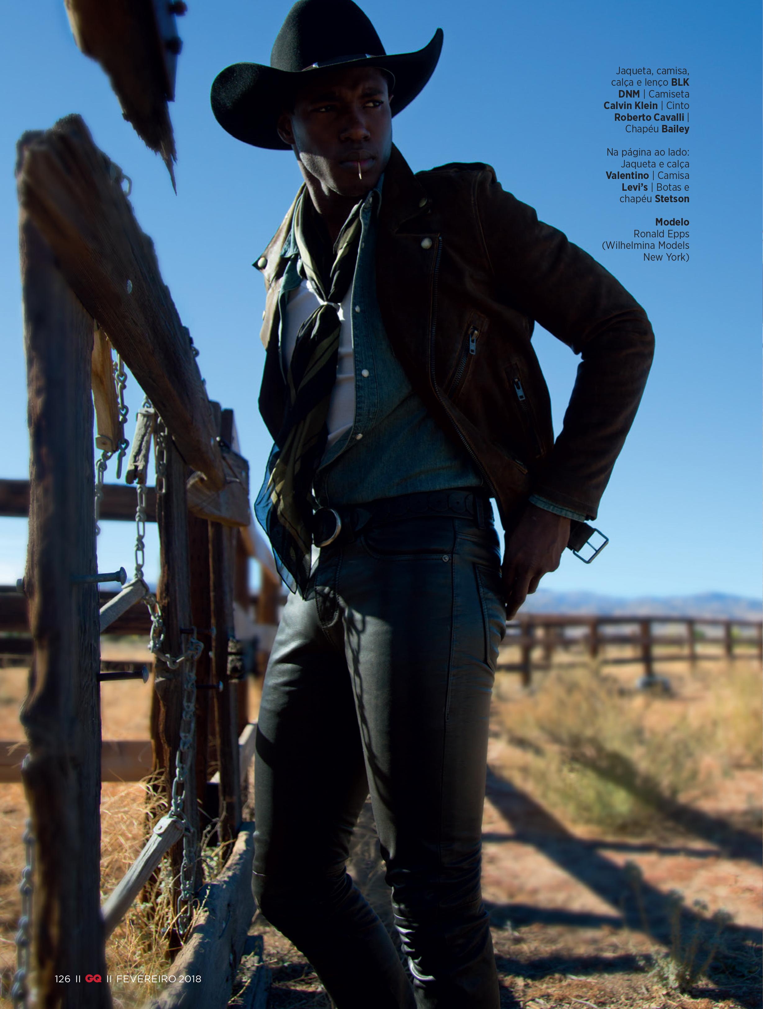 Cowboy 6.jpg