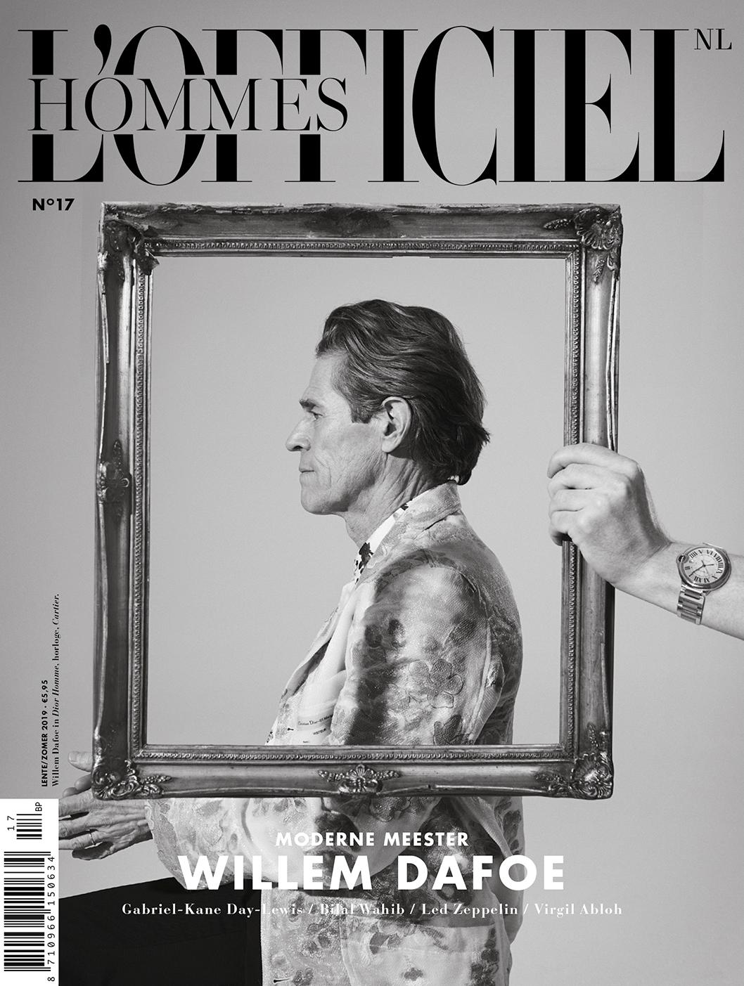 Cover Willem Dafoe.jpg