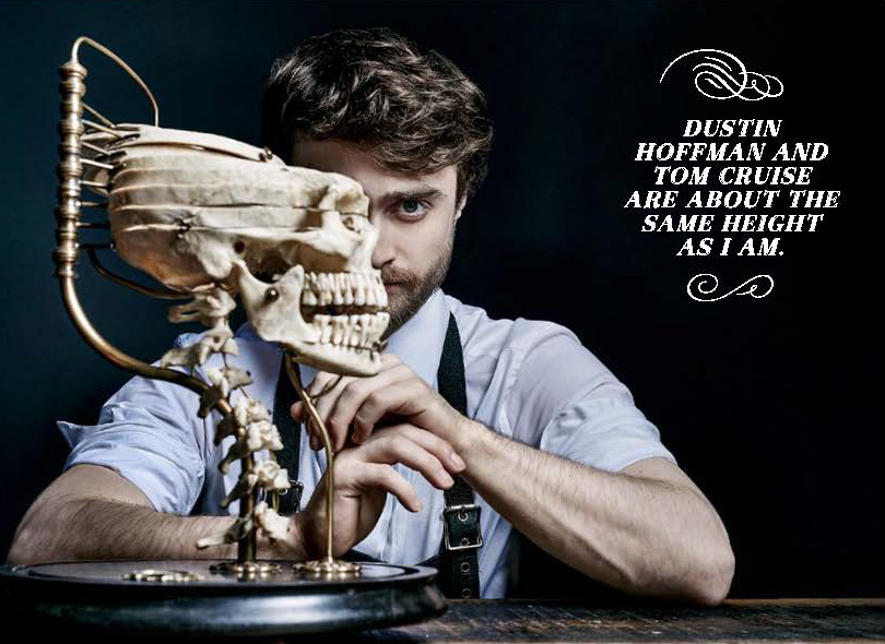 DanielRadcliffe_Page_2_2.jpg