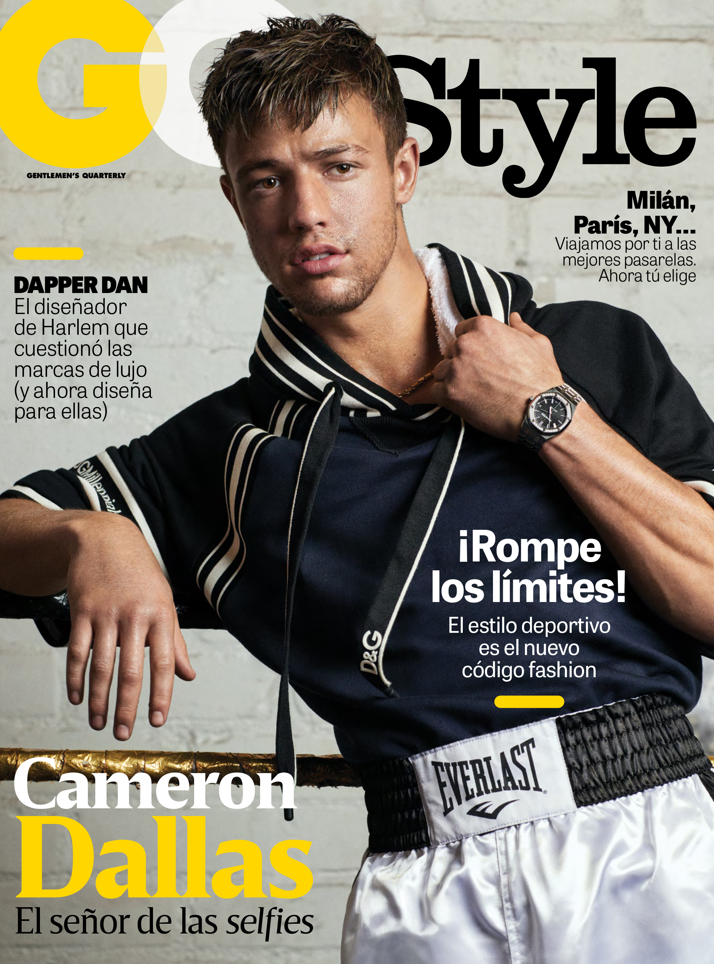 CAMERON DALLAS OK[4]-1.jpg