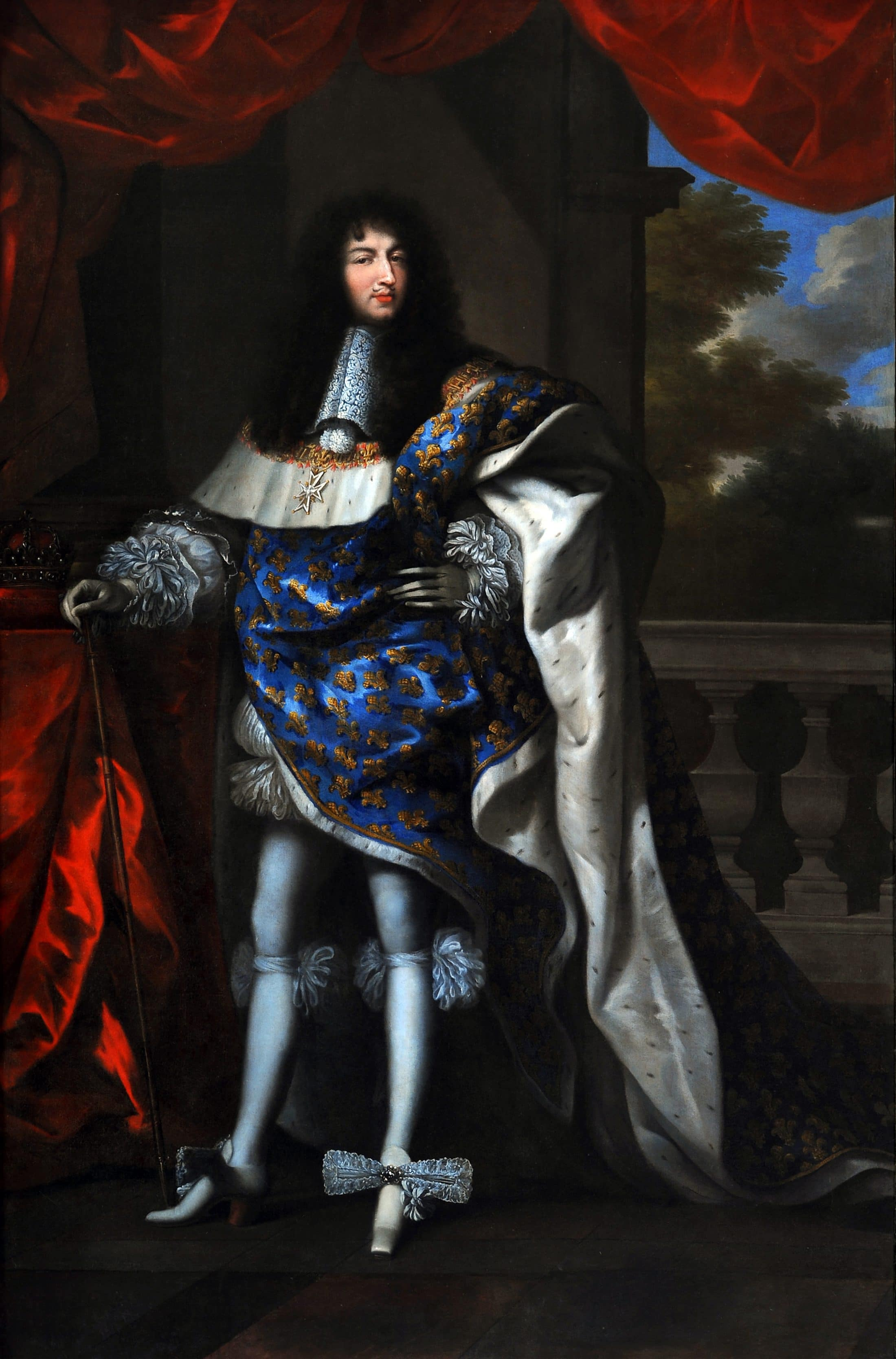 Portrait-de-Louis-XIV-©-Domaine-national-de-Chambord.-Photo-Léonard-de-Serres.jpg